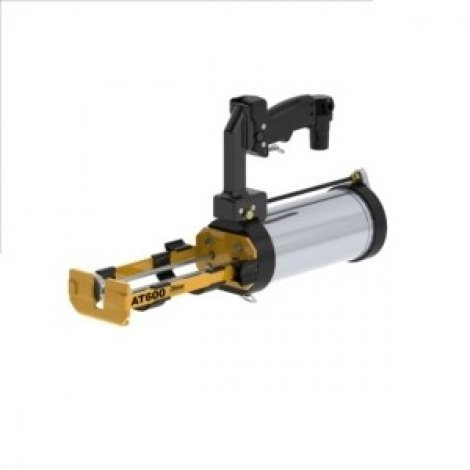 Albion AT600X2-S Air Powered Cartridge Applicator