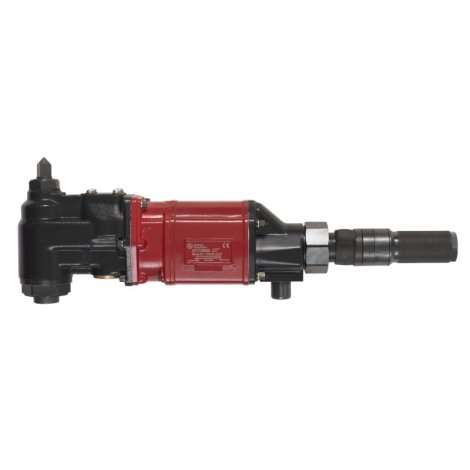 Chicago Pneumatic CP1720R22 Corner Drill