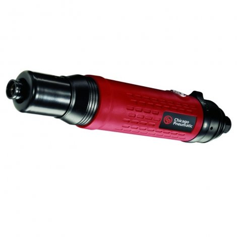 Chicago Pneumatic CP2622 Screwdriver SO