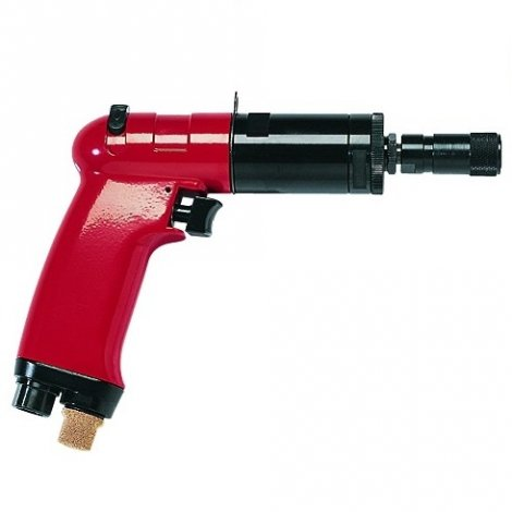 Chicago Pneumatic CP2764 Screwdriver D