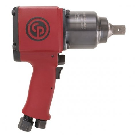 "Chicago Pneumatic CP6070-P15H 1"" Impact Wrench"