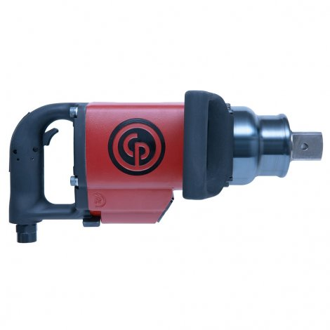 """Chicago Pneumatic CP6120-D35H 1-1/2"""" Impact Wrench"""