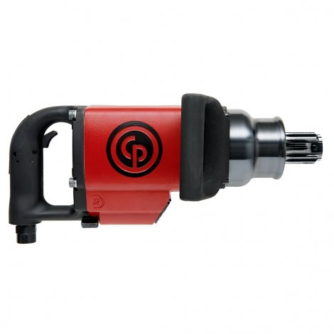 "Chicago Pneumatic CP6120-D35L 1-1/2"" Impact Wrench"