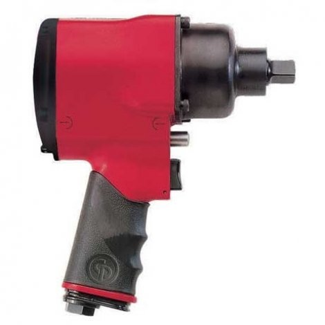 """Chicago Pneumatic CP6500-RSR 1/2"""" Impact Wrench"""
