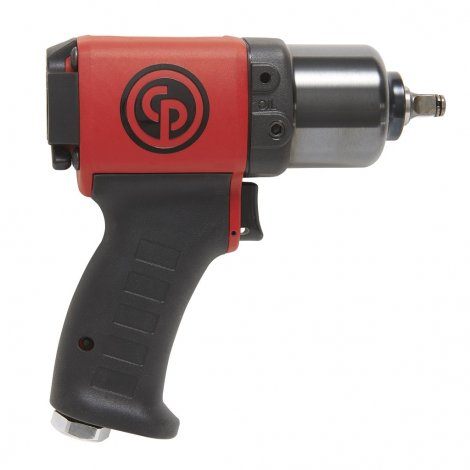 "Chicago Pneumatic CP6728-P05R 3/8"" Impact Wrench"