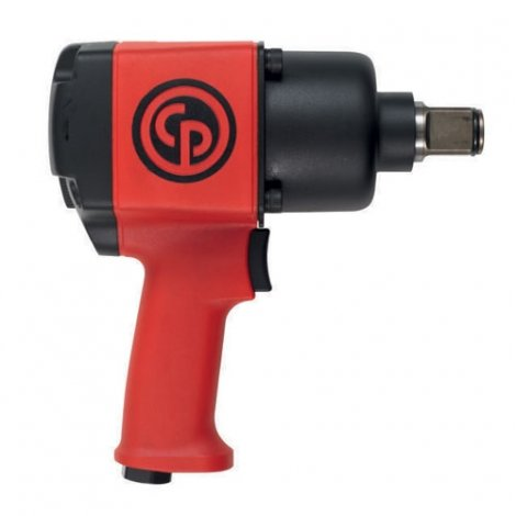 """Chicago Pneumatic CP6773 1"""" Impact Wrench"""