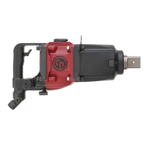 """Chicago Pneumatic CP6930-D35 1-1/2"""" Impact Wrench"""