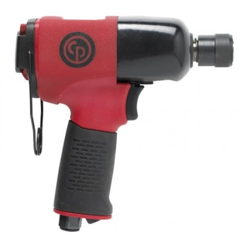 "Chicago Pneumatic CP8232-QC 7/16"" Hex Impact Wrench"
