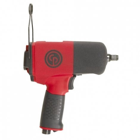 "Chicago Pneumatic CP8252-R 1/2"" Impact Wrench"