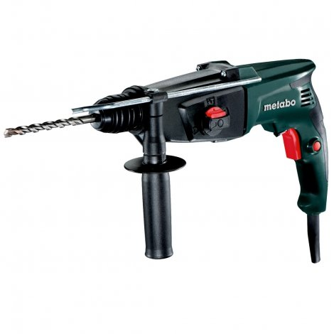 "Metabo KHE 2444 1"" Combination Hammer 606154420"
