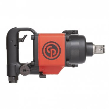 "Chicago Pneumatic CP6773-D18D 1"" Impact Wrench"