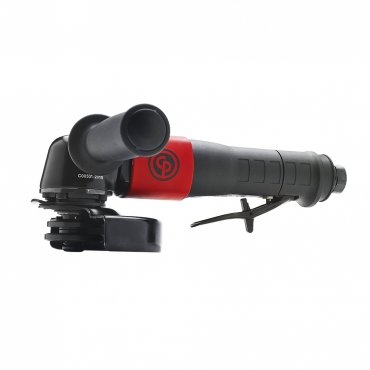 """Chicago Pneumatic CP7545-B 4-1/2"""" Angle Grinder 8941075452"""