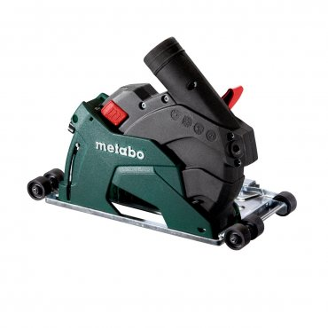 Metabo Cutting Extraction Hood CED 125 Plus 626731000