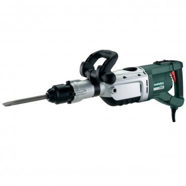 Metabo MHE 96 Chipping Hammer 600396420