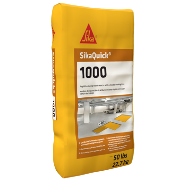 Sika SikaQuick 1000 187589