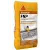 Sika SikaQuick FNP 505400