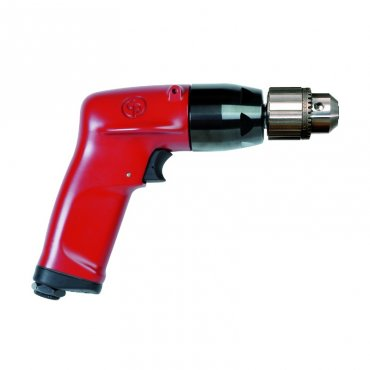 Chicago Pneumatic CP1117P60 Drill Key Chuck