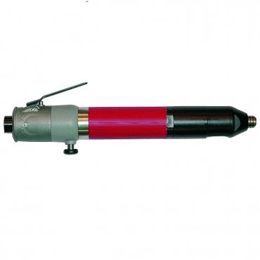 Chicago Pneumatic CP2012 Screwdriver SO