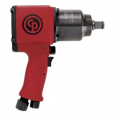 "Chicago Pneumatic CP6060-P15R 3/4"" Impact Wrench"