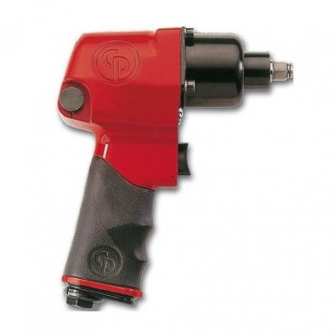 "Chicago Pneumatic CP6300 RSR 3/8"" Impact Wrench"