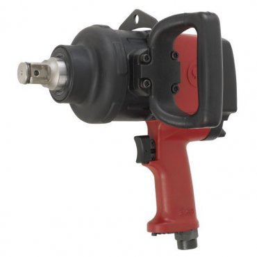 "Chicago Pneumatic CP6910-P24 1"" Impact Wrench"