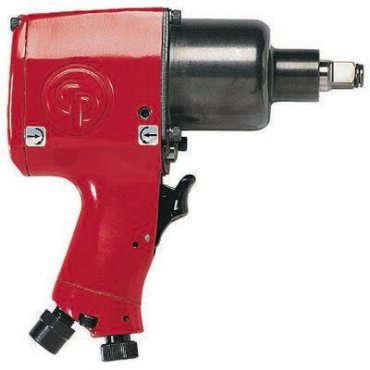 "Chicago Pneumatic CP9542 1/2"" Impact Wrench"