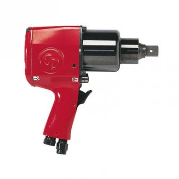"Chicago Pneumatic CP9561 3/4"" Impact Wrench"