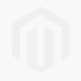 Dayton J40 Acrylic Bonding Agent 5 Gal 69081