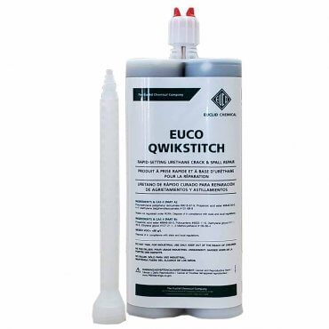 Euclid QWIKstitch 21.2oz Dual Cartridge