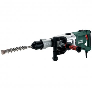 "Metabo KHE 96 2"" Combination Hammer 600596420"