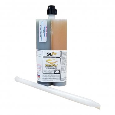 VersaFlex SL/75 Joint Sealant Light Gray Cartridge 600ml