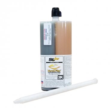VersaFlex SL/85 Joint Sealant Light Gray Cartridge 600ml